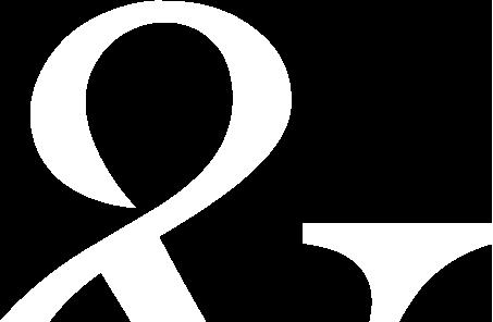 Benubi - Brand Consultancy